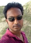 Milon, 33  , Khulna