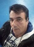 Niko Orest, 37  , Korce