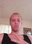 Dustin Burkholde, 20  , Warren (State of Ohio)