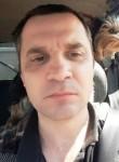 DENIS, 41, Shchelkovo