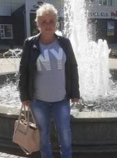 Natalya, 38, Russia, Irkutsk