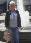 Natalya, 38  , Irkutsk