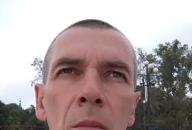 pRyNtsMaKhoNKiY, 56 - Just Me