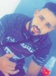 Farok, 25  , Bordj Bou Arreridj