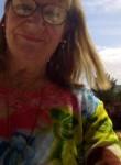 Annick , 69  , Nogent-le-Rotrou