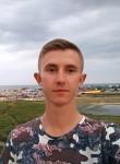 Evgeniy, 22  , Dnipropetrovsk