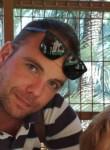 Jorge, 35  , Cartagena