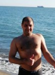 Rim, 45  , Ufa