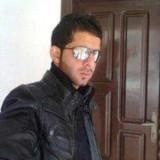 فارس محمد, 36  , Tripoli