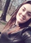 Ekaterina, 23  , Camenca