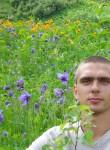 Aleksandr, 36  , Uzhur