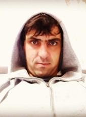 Nikolay, 34, Ukraine, Kherson