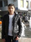 Artem, 29  , Arti