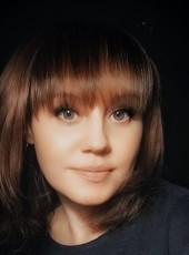 Irinka, 41, Russia, Saint Petersburg