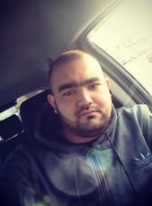 Lyubimchik, 31, Uzbekistan, Tashkent