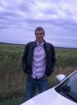 Vyacheslav, 35  , Putyatino
