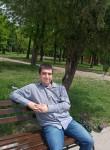 Vlad , 29, Kiev