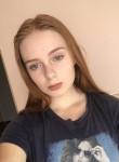 Sonya, 19  , Tysmenytsya