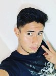 Jimmy, 24  , Soyapango