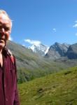 Anatoliy, 67  , Tashtagol