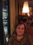 Svetlana, 52  , Krasnoyarsk