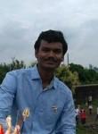 Jitendra, 27, New Delhi