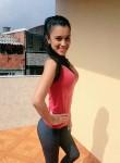 Yeiniver, 23, Bogota