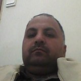Ishtiaq, 44  , Kamateron