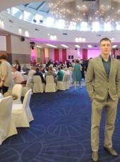 Aleksey, 34, Russia, Krasnodar