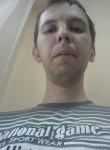 Max, 24  , Lebedyn