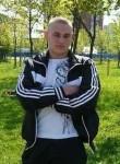 Yuriy, 27  , Novodvinsk