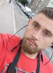 Matin, 23  , Leipzig