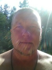 Dmitriy, 37, Russia, Vologda