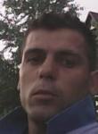 Daniel, 34  , Buzau