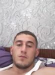 Harutik, 23  , Gyumri