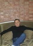 Sergey vatsapp7017236646, 46, Karagandy