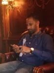 Abdul, 36  , Turin