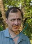 анатолий, 59 лет, Алметьевск