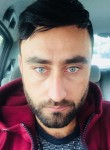 Wiss , 27  , Bagneux
