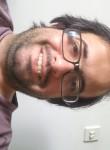 Antonis, 29  , Athens