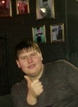 Ruslan, 29  , Babayevo
