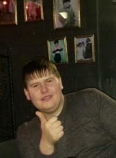 Ruslan, 30, Russia, Nikolsk
