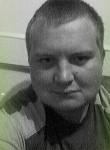 Sergey, 33  , Olkhovatka