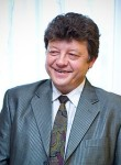 leonid, 58  , Kiev