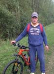 dmitrij, 50  , Elektrostal