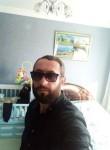 გაუქმდა, 36  , Batumi