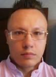 evgeniy, 29, Novosibirsk