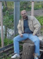 Vyacheslav, 59, Russia, Penza