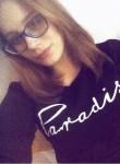 Anna, 19  , Krasnodar