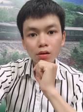 Minhchi, 25, Vietnam, Hanoi